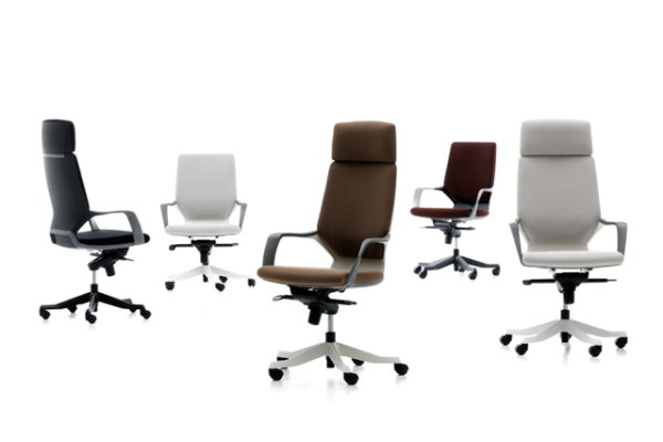 Commercial-chair-general-made-in-turkey