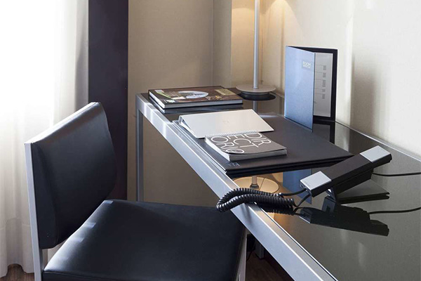 hotel guest room desk made in turkey 4