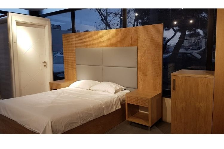 01-mock-up-guest-room-sample-made-in-turkey