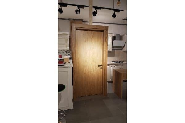 02 door mock up sample made in turkey
