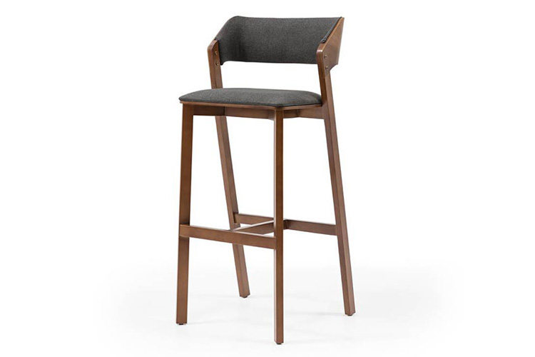 Bar stool chair made in Turkey 0