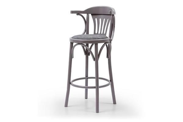 Bar stool chair made in Turkey 5