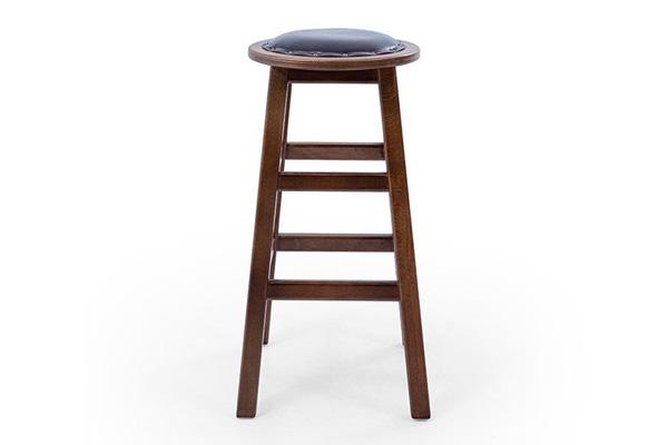 Bar stool chair made in Turkey 6