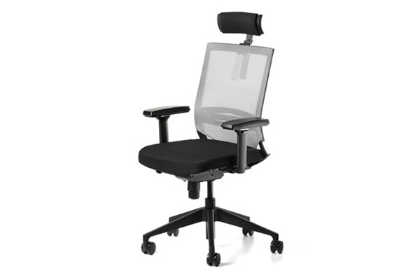 Commercial office chair made in turkey