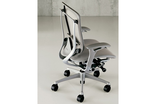 Commercial office chair made in turkey 1