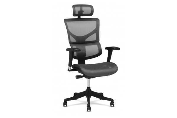 Commercial office chair made in turkey 2