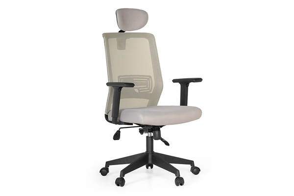 Commercial office chair made in turkey 3