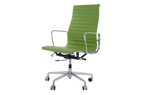 Commercial office chair made in turkey 4