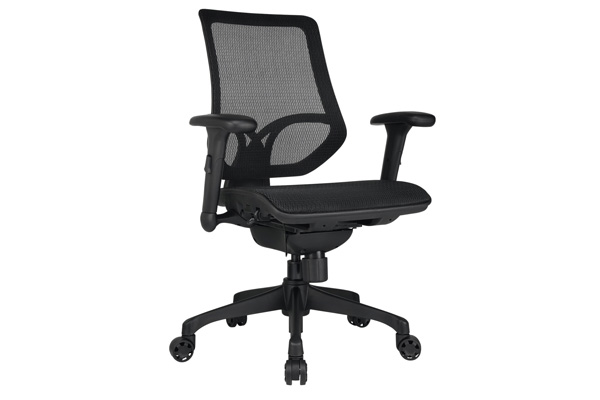 Commercial office chair made in turkey 5