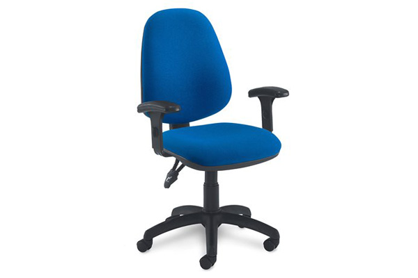 Commercial office chair made in turkey 6