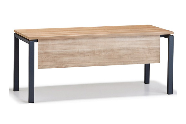Commercial office desk made in turkey 3