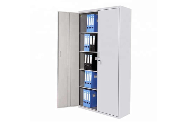 Commercial office file archive cabinet made in turkey 1