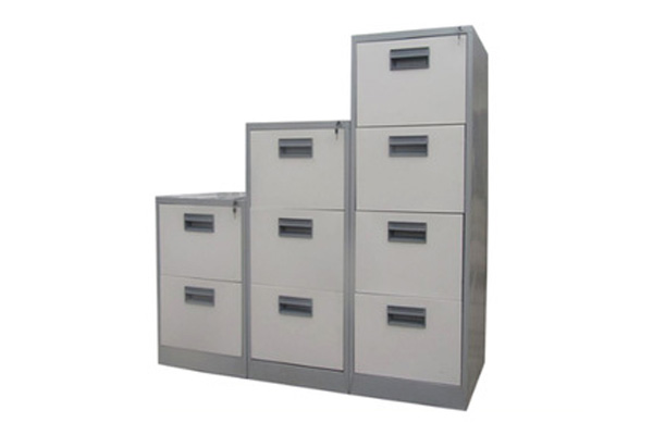 Commercial office file archive cabinetmade in turkey 2