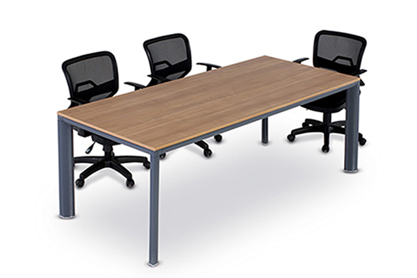 F3-Conference Table Made in Turkey