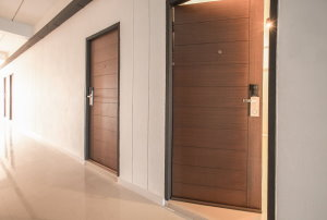 Fire-rated-wooden-doors-made-in-turkey