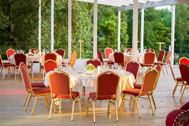 Hotel Banquet Furniture