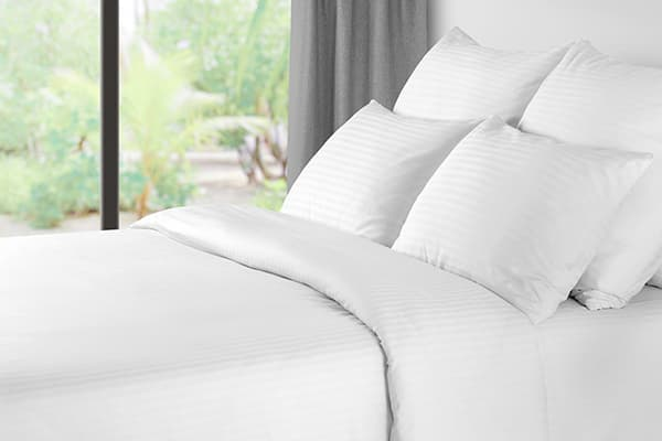 hotel blanket and duvet made in turkey