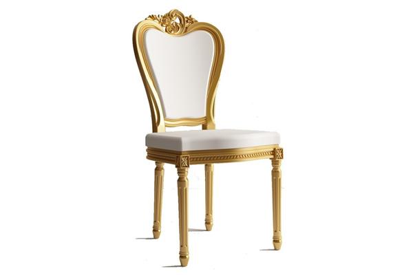 Plastic Restaurant Chair made in Turkey