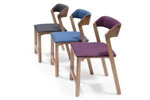Restaurant-chair-made-in-Turkey-0