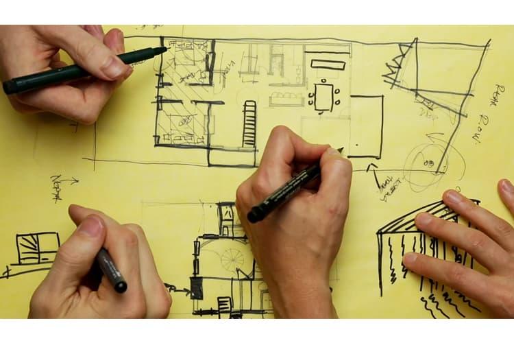 turkish spa hammam design