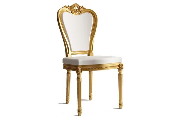 W- Plastic Wedding Chair Made in Turkey 0