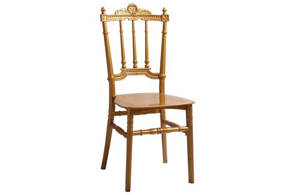 W- Plastic Wedding Chair Made in Turkey 2