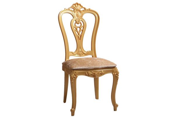 W- Plastic Wedding Chair Made in Turkey 4