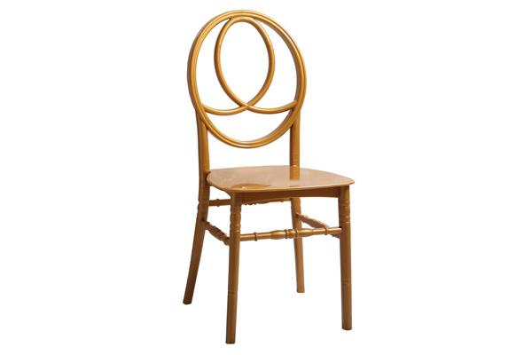 W- Turkish Wedding Chair 6