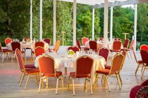 hotel banquet furniture made in turkey