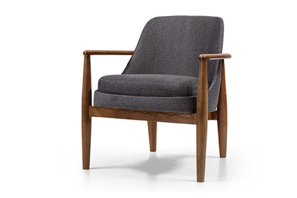 hotel guest room armchair made in Turkey 6