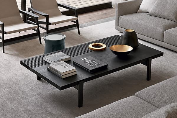 hotel guest room coffee table made in Turkey