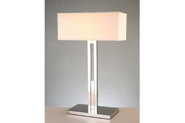 hotel guest room lighting main made in turkey 6