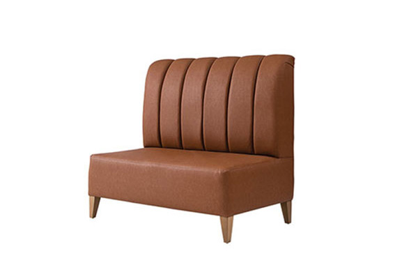 hotel guest room upholstered seating made in Turkey 3