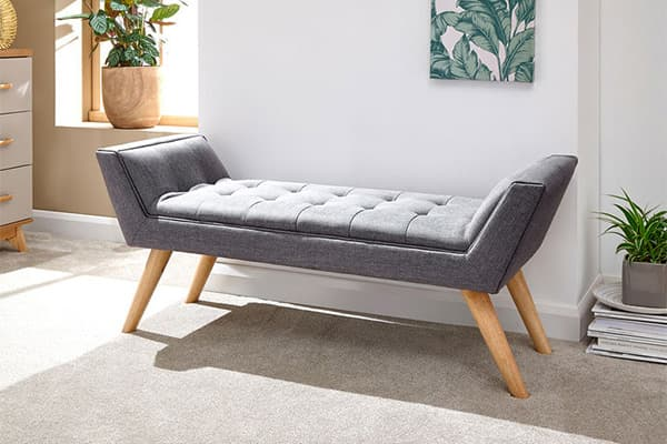 hotel guest room upholstered seating made in Turkey 5