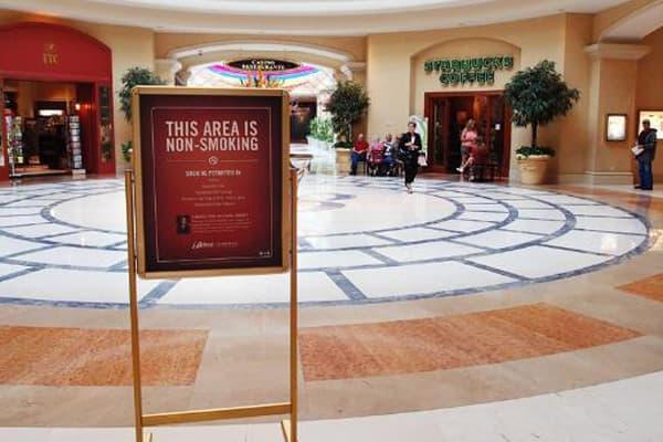 https://hotelfurnitureconcept.com/hotel-public-area-signage-made-in-turkey/