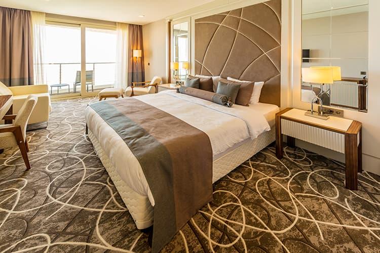 hotel carpet made in turkey