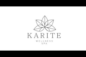 karite_logo