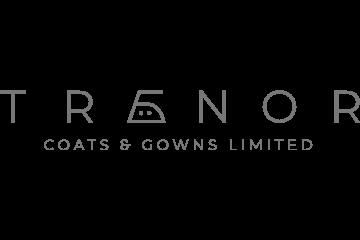 trenor group logo
