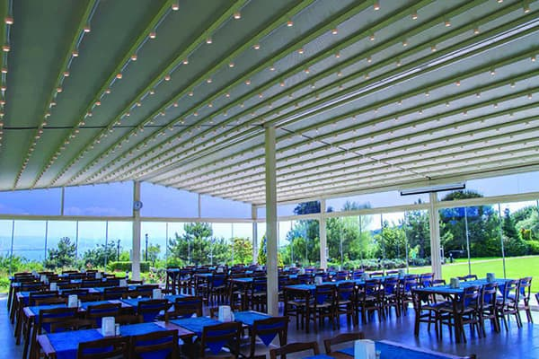 A2-Retractable-pergolas-LED-lighting-system-made-in-turkey