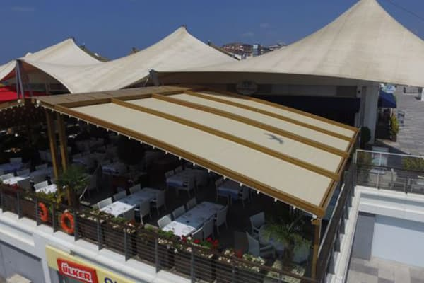 A8-Retractable-PVC-Shading-systems-and-pergolas-made-in-Turkey