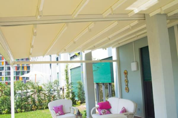 A9-Retractable-PVC-Shading-systems-and-pergolas-made-in-Turkey