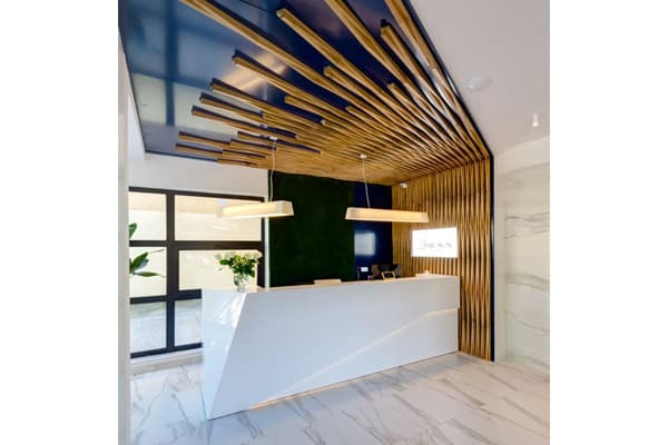 Commercial-office-reception-welcome-desk-made-in-turkey