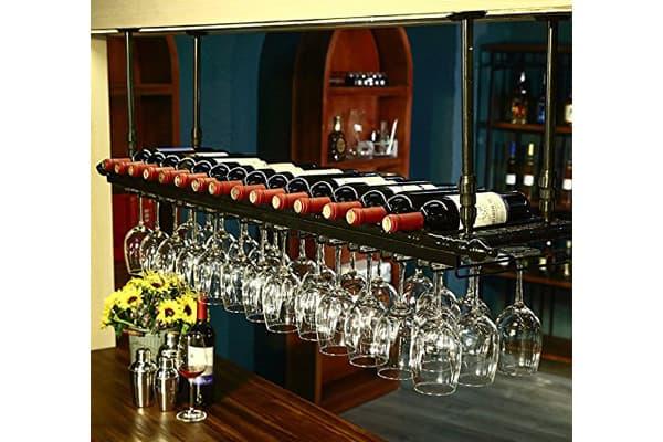bar-glass-hanging-rack-made-in-Turkey