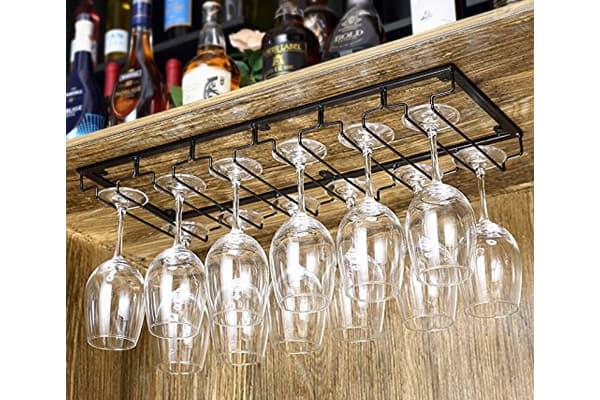 bar-glass-hanging-rack-made-in-Turkey-2