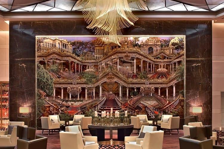 hotel-artwork-made-in-turkey-0