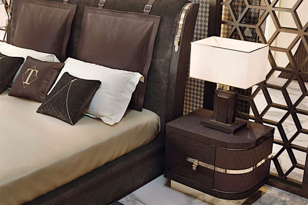 hotel-guest-room-nightstand-made-in-turkey