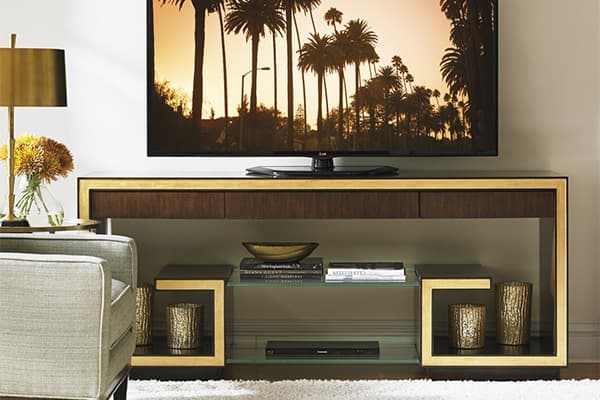hotel guest room tv unit made in turkey