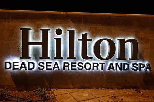hotel-led-signages-made-in-turkey