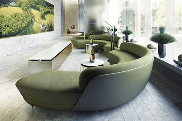 hotel-lobby-seating-made-in-Turkey