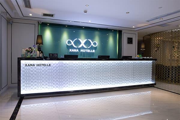 hotel-reception-desk-made-in-Turkey